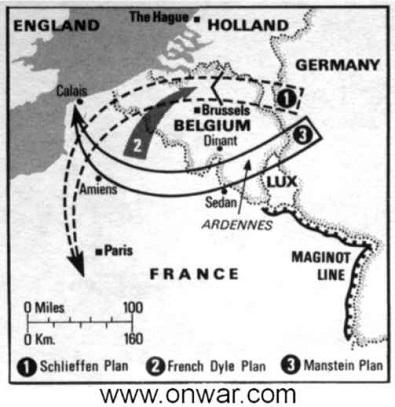 invasion francia 1940 395